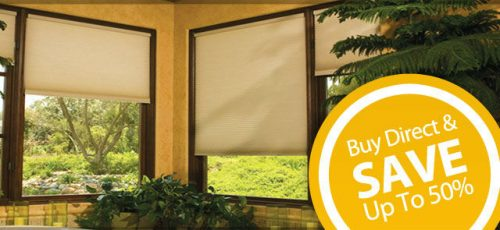 custom-window-shades