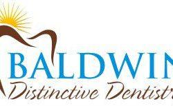baldwin_lvsmile_logo