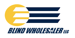blind-wholesaler-logo