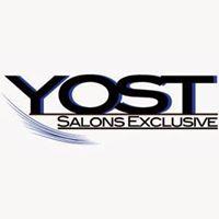 yostsaloon logo